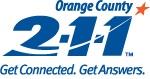211OC-logo01