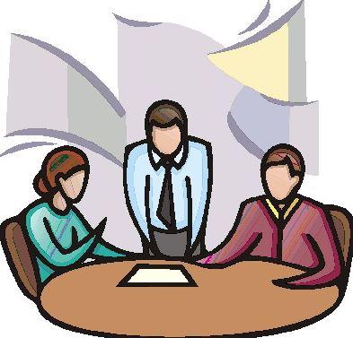 Meeting4 2