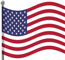 united_states_flag_waving